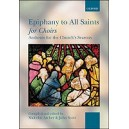 Epiphany to All Saints for Choirs - Archer, Malcolm Scott, John
