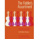 The Fiddlers Assortment