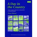 Ridout, Alan - A Day in the Country