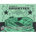 "Lopez, Victor (arranger) - The Best Of ""shorties\"""
