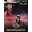 Strait, George - I Cross My Heart (from Pure Country)