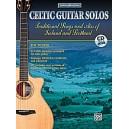 Acoustic Masterclass - Acoustic Masterclass - Celtic Guitar Solos