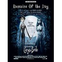 Elfman, D, arr Matz, C - Remains Of The Day (from Corpse Bride)