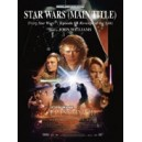 Williams, John - Star Wars (main Title) (from Star Wars®: Episode Iii Revenge Of The Sith)