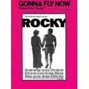 Conti, Bill - Gonna Fly Now (theme From Rocky)