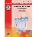 Guenther, Ralph, R - Happy Moods