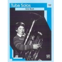 Tuba Solos - Level II Solo Book