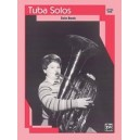 Tuba Solos - Level I Solo Book