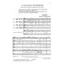 Tomas Luis De Victoria: O Magnum Mysterium - Victoria, Tomas Luis de (Composer)