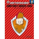 Various - Looney Tunes Piano Library - Level 1 -- Elmer Fudds Fantastic Songs