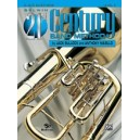 Belwin 21st Century Band Method, Level 2 - E-Flat Alto Saxophone