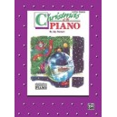 Christmas At The Piano - Level 3