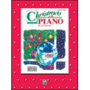 Christmas At The Piano - Level 2