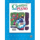 Christmas At The Piano - Level 1