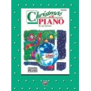 Christmas At The Piano - Primer