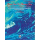 Hyson, Winifred (arranger) - From Sea To Shining Sea - Nine American Heritage Songs