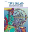 Trios For All - Horn in F