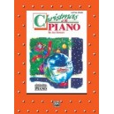 Christmas At The Piano - Level 4