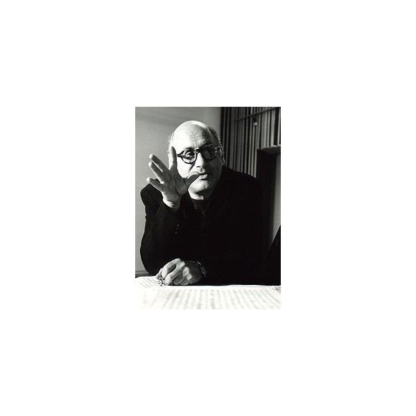 Michael Nyman: The Man Who Mistook His Wife For A Hat Chamber Opera (Vocal Score) - Nyman, Michael (Artist)
