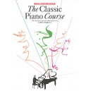 The Classic Piano Course Book 1: Starting To Play - Barratt, Carol (Author)