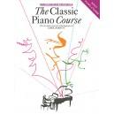 The Classic Piano Course Book 2: Building Your Skills - Barratt, Carol (Artist)
