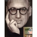 Michael Nyman: Film Music For Solo Piano - Nyman, Michael (Composer)