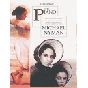 Michael Nyman: Revisiting The Piano - Nyman, Michael (Composer)