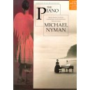 Michael Nyman: The Piano - Nyman, Michael (Artist)