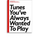 Tunes Youve Always Wanted To Play (Slipcase Edition) - Barratt, Carol (Arranger)