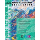 Various - Young Jazz Ensemble Collection - 1st E-Flat Alto Saxophone