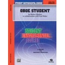 Student Instrumental Course Oboe Student - Level II