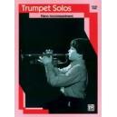 Trumpet Solos - Level I Piano Acc.