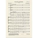 Witold Lutoslawski: About Mr Tralalinski Chorus Part - Lutoslawski, Witold (Artist)