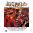 Various - Exciting Sounds Of The Big Band Era - 4th Trumpet