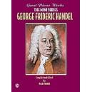 Handel, G.F, arr. Tucker, D - Great Piano Works