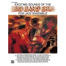 Various - Exciting Sounds Of The Big Band Era - 1st Trombone