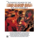 Various - Authentic Sounds Of The Big Band Era - Drums