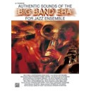 Various - Authentic Sounds Of The Big Band Era - 4th Trombone