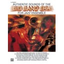 Various - Authentic Sounds Of The Big Band Era - 1st Trumpet