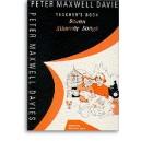 Peter Maxwell Davies: Seven Summer Songs - Maxwell Davies, Peter (Artist)