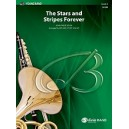 Sousa, J.P, arr. Story, M - The Stars And Stripes Forever
