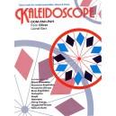 Kaleidoscope: Oom-Pah-Pah (Oliver) - Bart, Lionel