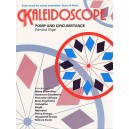 Kaleidoscope: Pomp And Circumstance - Elgar, Edward