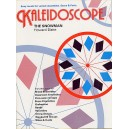 Kaleidoscope - The Snowman - Blake, Howard