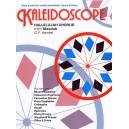 Kaleidoscope - Hallelujah Chorus - Handel, George Frideric