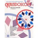 Kaleidoscope - The Blue Danube - Hare, Nicholas (Ed)