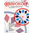 Kaleidoscope: A Whiter Shade Of Pale - Procol Harum