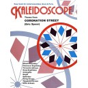 Kaleidoscope: Theme From Coronation Street - Spear, Eric