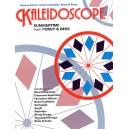 Kaleidoscope - Summertime - Gershwin, George