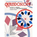 Kaleidoscope - Autumn And Winter (The Four Seasons) - Vivaldi, Antonio
